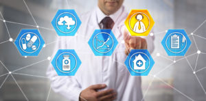 Biomedical Technicians: The Importance of Continuing Education