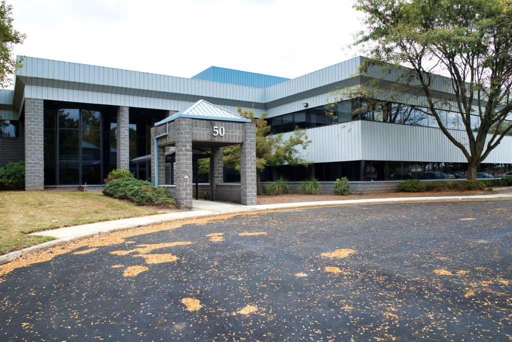 Quality Medical Group Discusses Goals for New Location with HME News