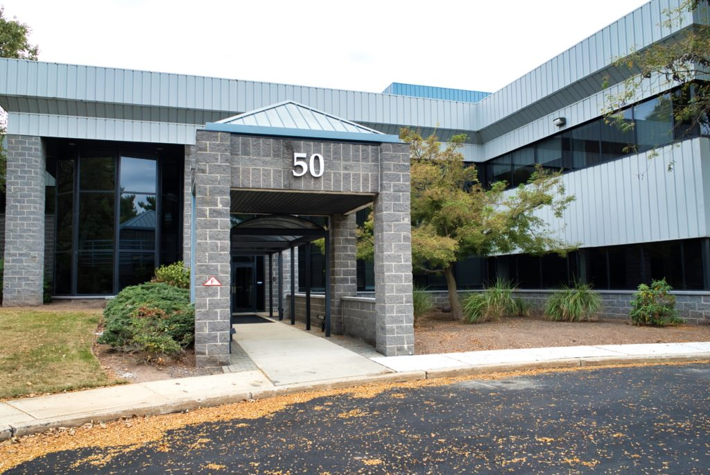 Quality Medical Group Moves into a New Facility to Expand Service